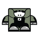 Bomb Squad - Mini Series