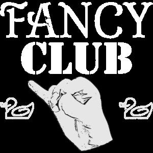 Fancy Club