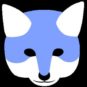 Fuchs für Buben niedliche Familien-Kollektion
