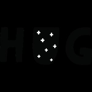 Hug - Skandinavisch