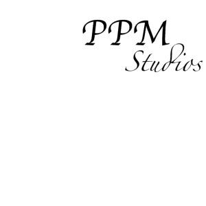 Ppm studios Negro