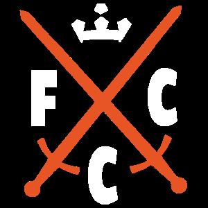 FC Sincinnati Soccer