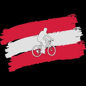 Rad Fahrer