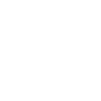 Messer Schwammerl t-shirt Geschenk Schwert