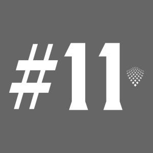 #ashtag 11