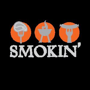 Barbeque somikin' grillen bbq grillmeister grill