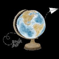 Wanderlust Globus