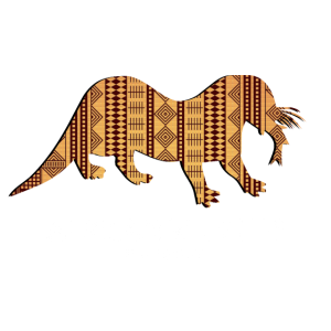African Wildlife - Otter