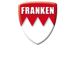 tshirt_alkohol_franken