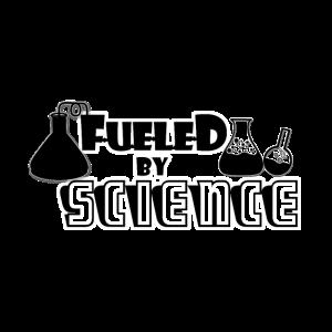 Wissenschaftler Chemie