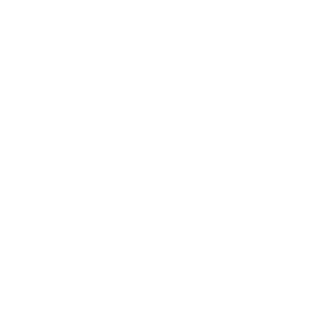 Semikolon aus Blumen Blumensemikolon Semicolon