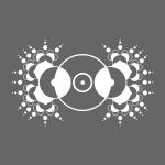 Crop Circle - Cerchi nel grano Bianco/white