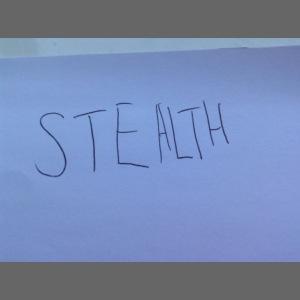 Stealth.v3