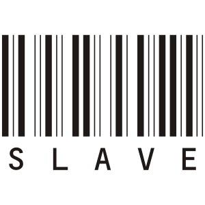 slave small