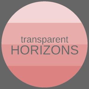 TRANSPARENT HORIZONS