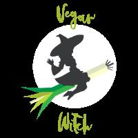 vegan witch illu 4500
