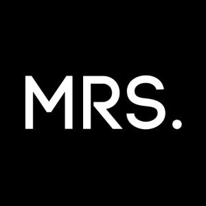 Mrs. Miss Frau Ehefrau Mutter Partner