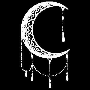 Mehndi Mond
