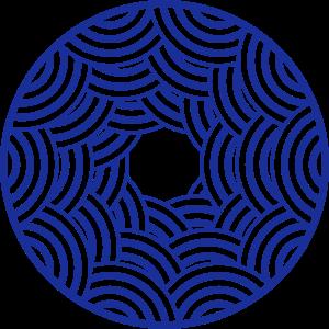 zentangle-circles