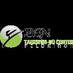 logo_breit_mit_glow