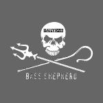 Bass Shepherd
