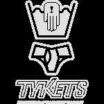 logo-tykets-byan-kips