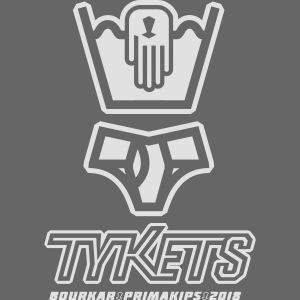 logo tykets byan kips