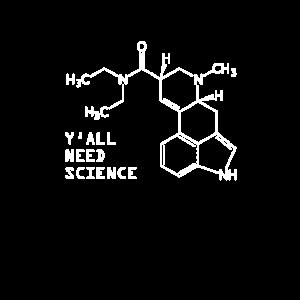 Science | Wissenschaft | Geschenk