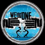 wir sind eins