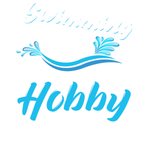 Swimming Is A Post Apocalyptic Survival Skill