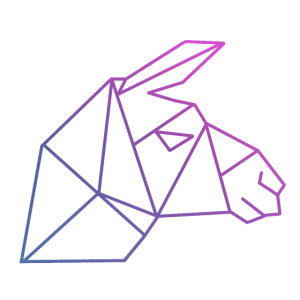 Lama polygon