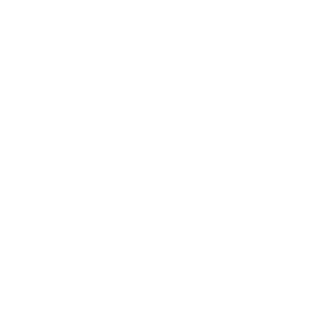 wake up of yout lethargy protect nature