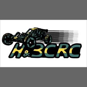 H3CRC