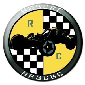 h3crc2