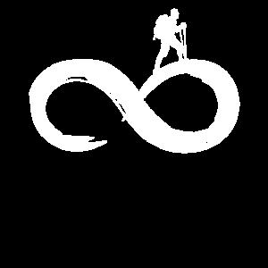 Wandern Infinity