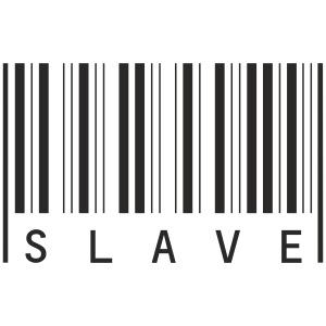 slave mid
