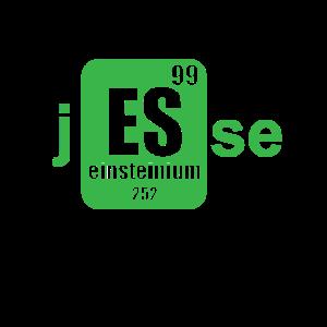 Jesse shirt Geschenk Pinkman Serie TV Chemie Idee