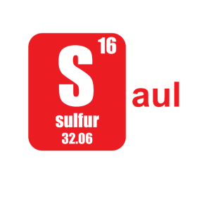 Saul shirt TV Serie Goodman Chemie Geschenk Walter