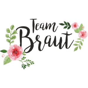 team braut flowers 3