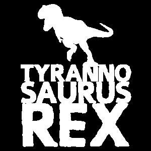 Dinosaurier Geschenkidee