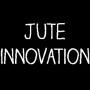 jute innovation