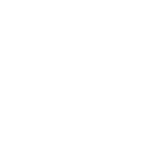bowling its in my dna