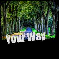 Häns and Crwosie - Differenz - Your Way