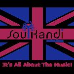 Soul Kandi Union Jack