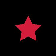Jahrgang 1970 Geburtstagsshirt: on earth since 1977