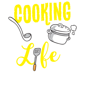 Leben Kochen Chefkoch Essen Küche Topf Hobby Idee