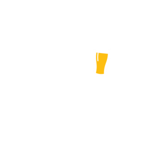 LAN Party Zocker Gamer Controller Bier Geschenk