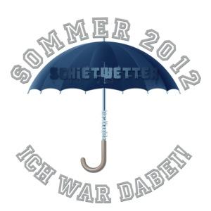 schietwetter2012