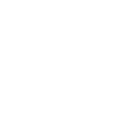 Evolutions Tshirt Schwimmen