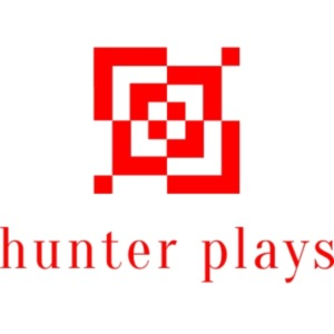 hunter plays